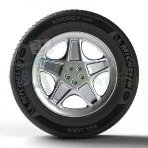 185-65R15 Michelin Energy Saver + 88T