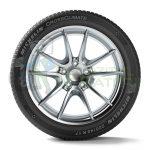 Michelin CrossClimate + 92T – 185-65R15